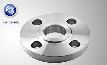 Do you really know about Flange?