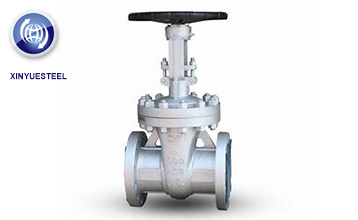 A brief introduction to gate valve