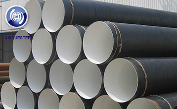 Structural reform on the supply side has laid a solid foundation for the development of high quality steel in China