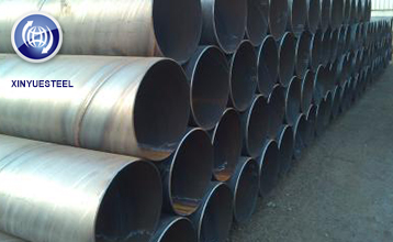 Green energy and low-carbon for the development of high quality steel in China