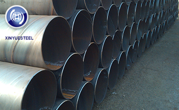 Standard lead for the development of high quality steel in China