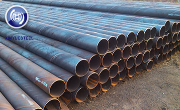 Innovation Driven for the development of high quality steel in China