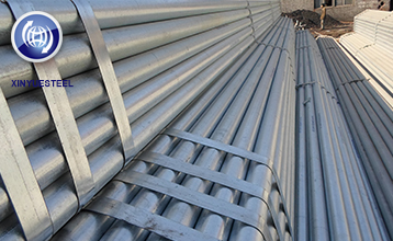 China's steel industry has entered a new stage of high-quality development