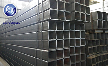 Steel's role in Chinese Economy