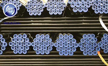 US. Industry Submits Double Counter Investigation Application for Chinese Steel Propane Gas Cylinders