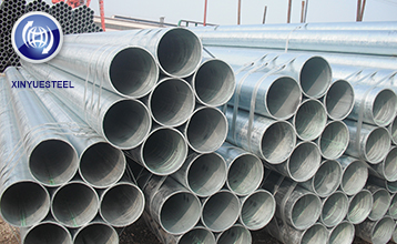 The future direction of energy saving and emission reduction in the steel industry---Part 1
