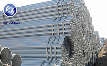 The future direction of energy saving and emission reduction in the steel industry---Part 2