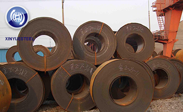 Rio Tinto plans to launch new large iron ore mining