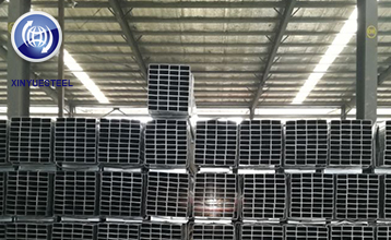 Mexico maintains anti-dumping duties on China's hexagonal plated wire mesh