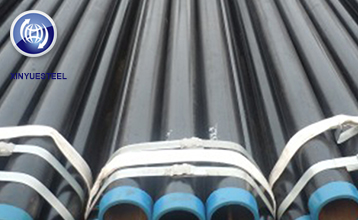 Korean pipe exports fell sharply in May