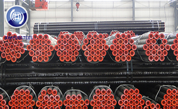 Pohang has been elected the world's most competitive steel company for 9 consecutive years