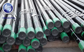Vietnam's steel output is expected to increase by 20% in the second half of the year