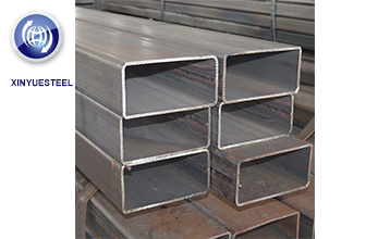 Briefly describe the erosion mechanism of Mg-C brick lining?