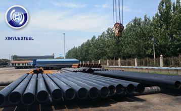 What is the significance of the iron-carbon alloy phase diagram for rolling steel production?