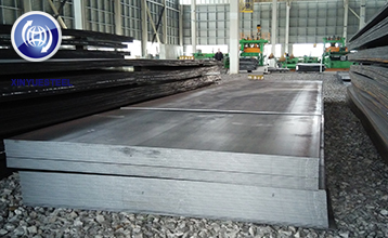 Korean hot-rolled stainless steel plate exports exceeded 70,000 tons in August