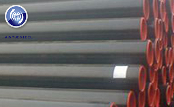 The steel industry should be the leader of China's manufacturing reform