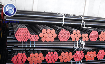 Reform path and mode of China's steel industry