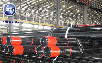 Turkey announces restrictions on foreign steel imports
