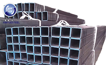 Latin steel imports this year are expected to decline