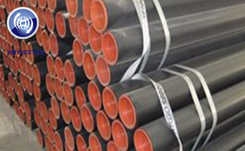 Recent steel market may shock consolidation