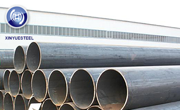 Uganda's steel production is still extremely dependent on imports