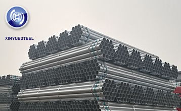Indian Steel Association says Indian steel demand will maintain an annual growth rate of more than 7% in 2019 and 2020