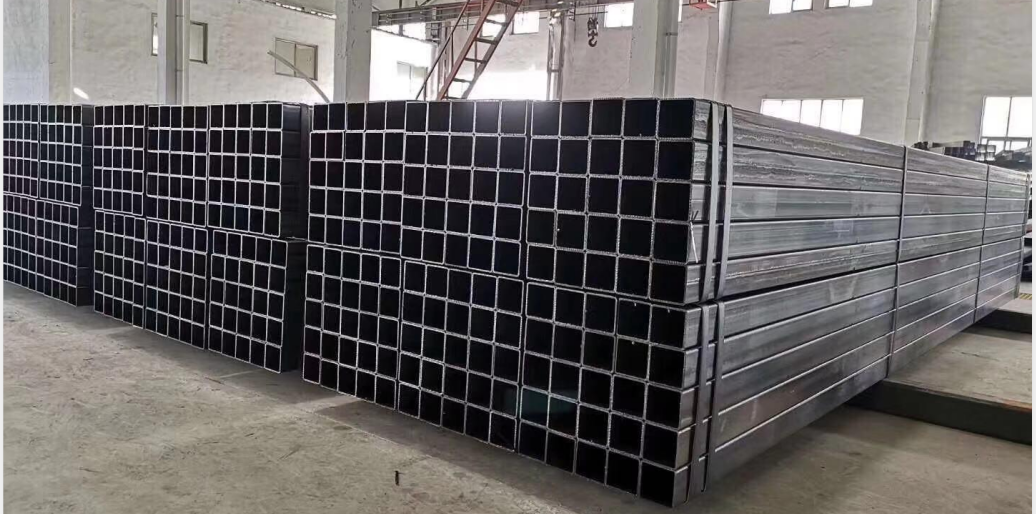 Xinyue Storage---Your best solution